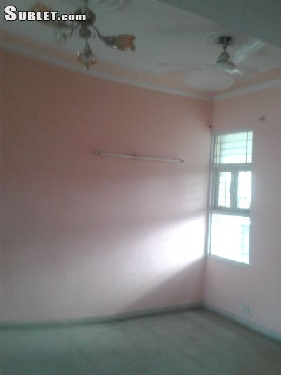 Image 4 unfurnished 3 bedroom Apartment for rent in Ghazipur, Uttar Pradesh