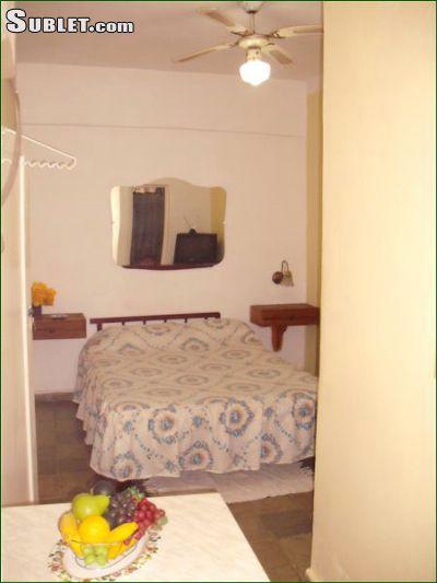 Image 1 Furnished room to rent in Plaza de la Revolucion, Ciudad Habana 1 bedroom Dorm Style