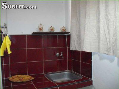Image 3 Furnished room to rent in Plaza de la Revolucion, Ciudad Habana 1 bedroom Dorm Style