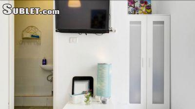 Image 6 furnished Studio bedroom Apartment for rent in Tel Aviv-Yafo, Tel Aviv