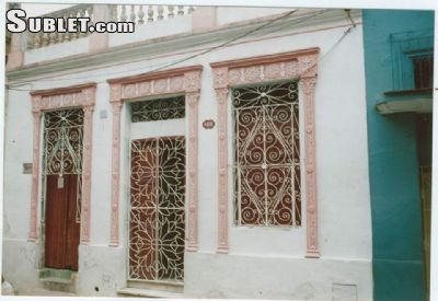 Image 1 Furnished room to rent in Camaguey, Camaguey 2 bedroom Apartment