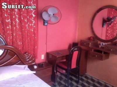 Image 5 Furnished room to rent in Camaguey, Camaguey 2 bedroom Apartment