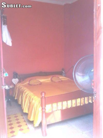 Image 6 Furnished room to rent in Camaguey, Camaguey 2 bedroom Apartment