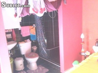 Image 7 Furnished room to rent in Camaguey, Camaguey 2 bedroom Apartment