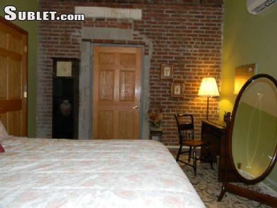 1 bedroom Mount Pleasant