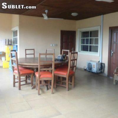 $1500 4 Port Harcourt, Nigeria
