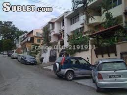 700 room for rent Ampang, Kuala Lumpur