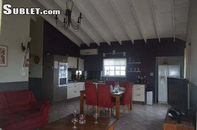 Image 7 furnished 4 bedroom Apartment for rent in Oranjestad, Aruba