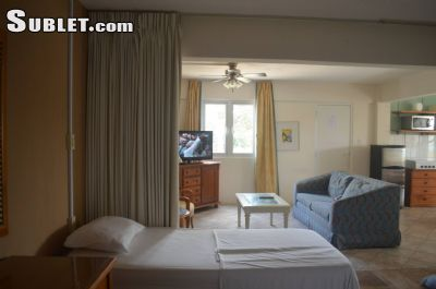 Image 9 furnished 4 bedroom Apartment for rent in Oranjestad, Aruba