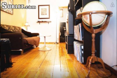 Image 2 furnished 1 bedroom Apartment for rent in Williamsburg, Brooklyn
