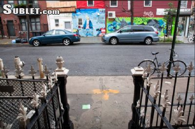 Image 7 furnished 1 bedroom Apartment for rent in Williamsburg, Brooklyn