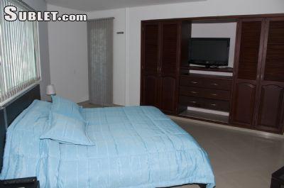 Image 5 furnished 3 bedroom Apartment for rent in Cartagena, Bolivar CO