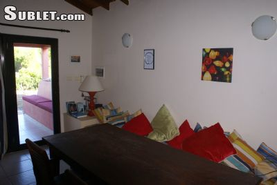 Image 3 furnished 2 bedroom Apartment for rent in Kralendijk, Bonaire