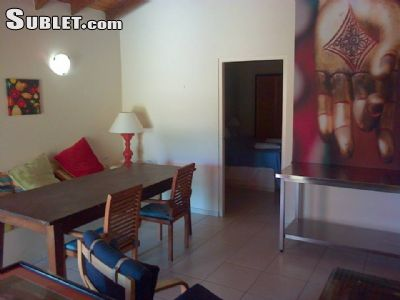 Image 4 furnished 2 bedroom Apartment for rent in Kralendijk, Bonaire