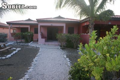 Image 5 furnished 2 bedroom Apartment for rent in Kralendijk, Bonaire