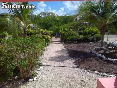 Image 6 furnished 2 bedroom Apartment for rent in Kralendijk, Bonaire