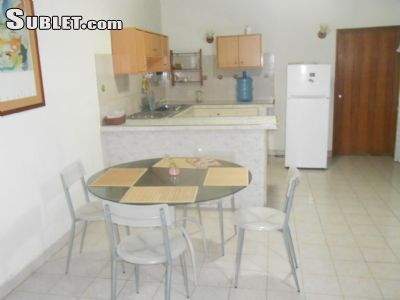 Image 1 furnished 1 bedroom Apartment for rent in Eastern City, Caracas