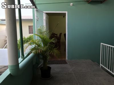Image 10 furnished 2 bedroom Apartment for rent in San Juan, Trinidad Tobago