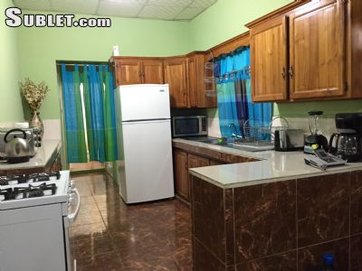 Image 7 furnished 2 bedroom Apartment for rent in San Juan, Trinidad Tobago
