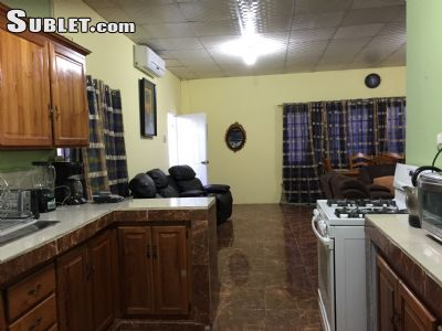 Image 9 furnished 2 bedroom Apartment for rent in San Juan, Trinidad Tobago