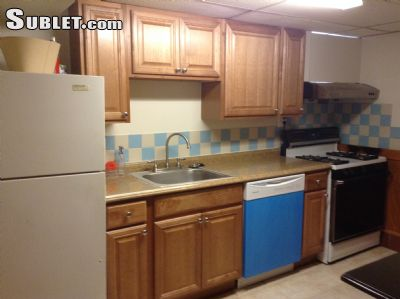 Room for rent Silver Spring