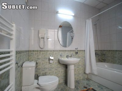 Far Eastern Russia Room for rent