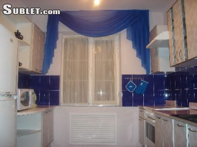 Image 2 furnished 1 bedroom Apartment for rent in Other Amur, Amur