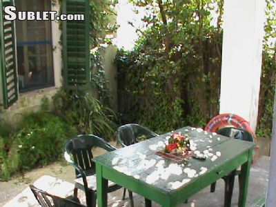 Image 3 furnished 4 bedroom Apartment for rent in Tivat, South Montenegro