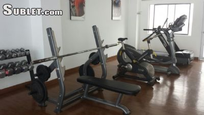 Image 10 furnished 3 bedroom Apartment for rent in Chapinero, Bogota