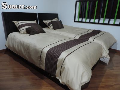 Image 4 furnished 3 bedroom Apartment for rent in Chapinero, Bogota