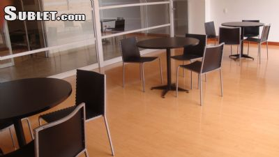 Image 10 furnished 2 bedroom Apartment for rent in Chapinero, Bogota