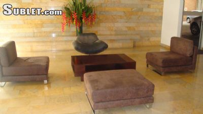Image 9 furnished 2 bedroom Apartment for rent in Chapinero, Bogota