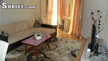 Image 2 furnished 1 bedroom Apartment for rent in Batumi, Ajaria