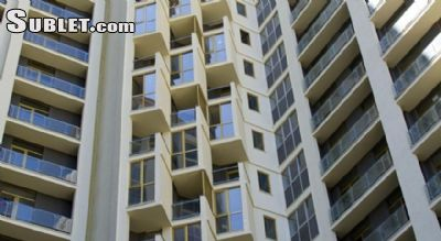 Image 9 furnished 1 bedroom Apartment for rent in Batumi, Ajaria