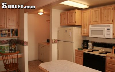 Image 4 furnished 2 bedroom House for rent in Cashmere, Cascade Mountains