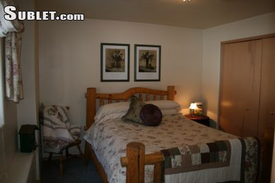 Image 6 furnished 2 bedroom House for rent in Cashmere, Cascade Mountains