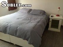 Image 2 furnished 2 bedroom Apartment for rent in Coyoacan, Mexico City