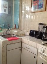 Image 5 furnished 2 bedroom Apartment for rent in Coyoacan, Mexico City