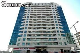Apartment, Dubai Marina, Dubai - Middle East, Rent/Transfer - Dubai (Dubai)
