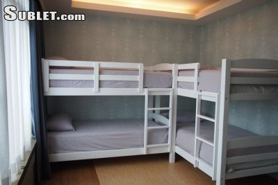 Image 6 furnished Studio bedroom Hotel or B&B for rent in Datong, Taipei City