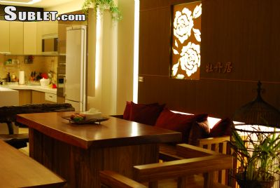 Image 8 furnished Studio bedroom Hotel or B&B for rent in Datong, Taipei City