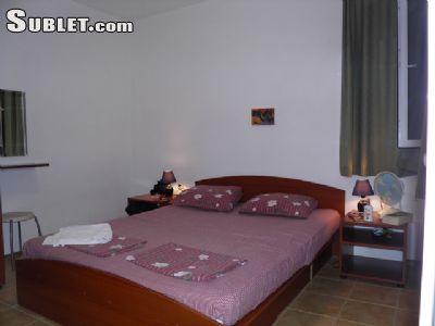 Image 10 furnished 4 bedroom House for rent in Nesebar, Burgas