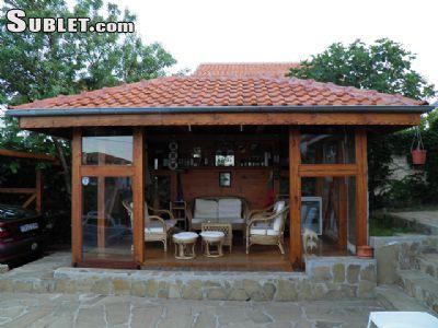 Image 2 furnished 4 bedroom House for rent in Nesebar, Burgas