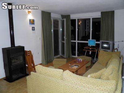 Image 4 furnished 4 bedroom House for rent in Nesebar, Burgas
