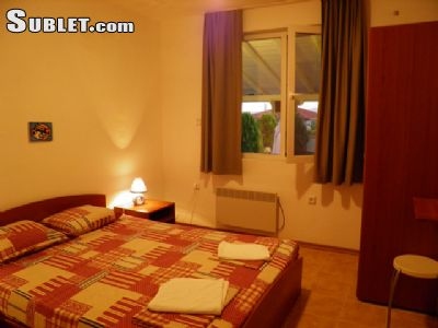 Image 5 furnished 4 bedroom House for rent in Nesebar, Burgas