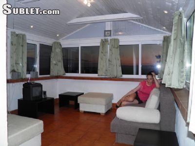 Image 6 furnished 4 bedroom House for rent in Nesebar, Burgas