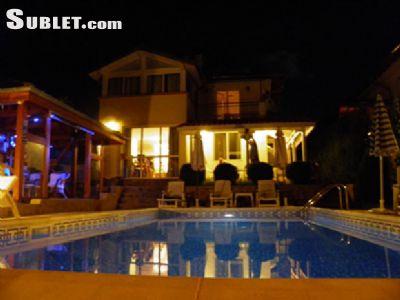 Image 8 furnished 4 bedroom House for rent in Nesebar, Burgas