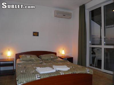 Image 9 furnished 4 bedroom House for rent in Nesebar, Burgas