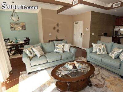 $2000 1 Columbia Richland County, Columbia Sumter Region