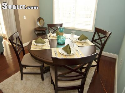 Image 3 furnished 1 bedroom Apartment for rent in Columbia, Richland County